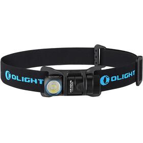 Olight H1R Nova CW Aufladbare Stirnlampe